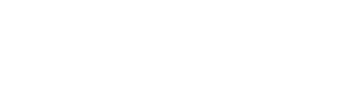 Apple Property Maintenance logo white